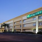 Photo of La Quinta Inn & Suites Tampa Fairgrounds - Casino