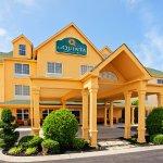 Foto de La Quinta Inn & Suites Cookeville