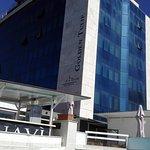 Photo of Bellambriana Hotel