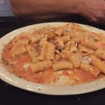 صورة فوتوغرافية لـ Vino E Pasta