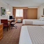 La Quinta Inn & Suites Ft Lauderdale Cypress Creek Foto