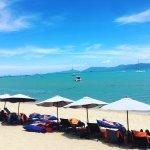 Foto de Bandara Resort & Spa