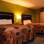 Capital Inn & Suites Foto