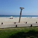 Photo of Playa Cavancha
