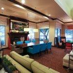 Photo of Hilton Garden Inn Bentonville