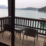 Foto de The Richforest Hotel-Sun Moon Lake