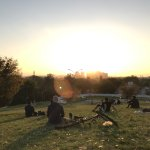 Photo of Sunset Square