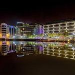 Photo of Clayton Hotel Cork City