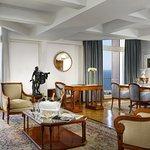 Foto de Grand Hotel Parker's