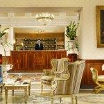 Grand Hotel Parker's Foto