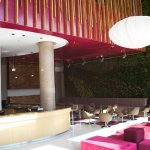 Photo of Sonesta Hotel Bogota