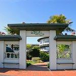 Aloha Lodge