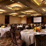 Photo of Omni Houston Hotel Westside