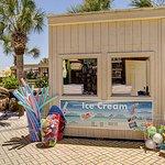 Foto de Four Points by Sheraton Destin- Ft Walton Beach