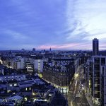 Photo of The Park Tower Knightsbridge, A Luxury Collection Hotel, London