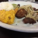 Havana Restaurant & Bar Photo