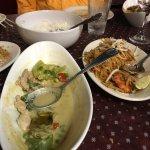 Foto van A Taste of Thai