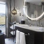 Photo of Hotel Maria Cristina, a Luxury Collection Hotel, San Sebastian
