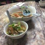 Foto de Cook's Cuisine