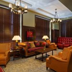 Photo of Sheraton St. Paul Woodbury Hotel