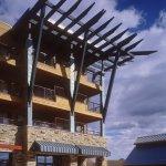 Photo of Newpark Resort & Hotel