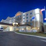 Foto de Hilton Garden Inn Omaha East/Council Bluffs