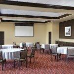 Windermere Meeting Room