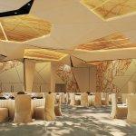 Photo of Amman Airport Hotel