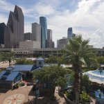 Foto de The Westin Houston Downtown