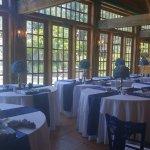 Foto de The Red Lion Inn Resort 1704