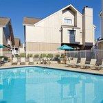 Foto de Sonesta ES Suites St. Louis - Chesterfield