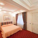 Photo of Hotel Pioppeto Saronno
