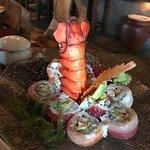 Foto de Sushi Main Street