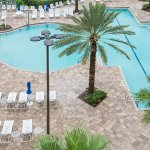 Foto de Holiday Inn Orlando – Disney Springs Area
