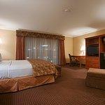 Foto de Best Western Wichita North Hotel & Suites