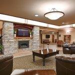 Best Western Wichita North Hotel & Suites Foto