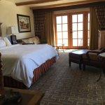 Room 482