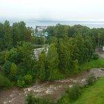 Photo of Hotel Karelia