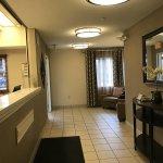 Photo de Candlewood Suites Chicago/Naperville