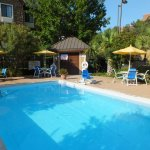 Photo of Staybridge Suites Dallas-Las Colinas Area