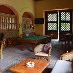 Foto de Hacienda Sepulveda Hotel and Spa