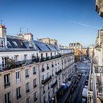 Foto de Hotel Duret