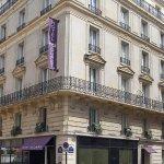 Photo of Hotel Duret