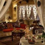 Photo of Sonesta Hotel, Tower & Casino Cairo