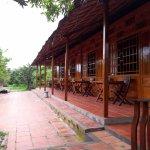 Ba Linh Homestay Photo