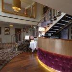 Photo of Lynnhurst Hotel