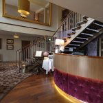 Photo de Lynnhurst Hotel