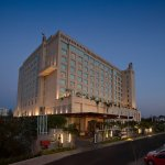 Photo of Radisson Blu Hotel Nagpur