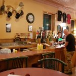 Photo of Bertram's Brewery and Restaurant