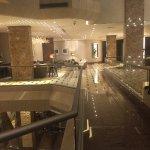 Photo of Four Seasons Hotel